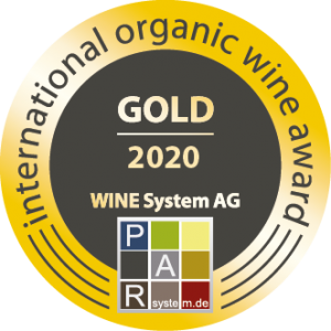 OrgWineAward_Gold_2020-01