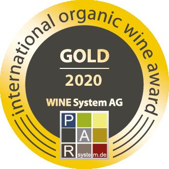 OrgWineAward_Gold_2020-01