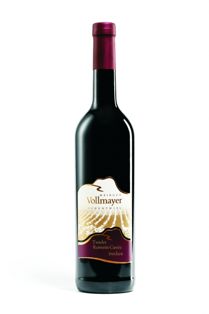 Twieler Rotwein